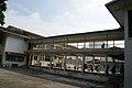 WHZhang's Bukit Bintang (Skybridge 1).jpg