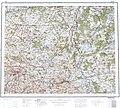 WIG Mapa Operacyjna Polski - 66 Lublin 1932.jpg