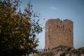 WIKI Loves Monuments Italia - Torre di Satriano (17).png