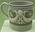 WLA brooklynmuseum Wedgwood Coffee Cup ca 1830.jpg
