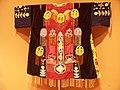 WLA ima Yoruba ceremonial jacket.jpg
