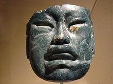 220px-WLA_metmuseum_Olmec_Jadeite_Mask_2