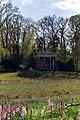 WLM-DE-BE-2018-Steglitz-Zehlendlendorf-Pfaueninsel-7635.jpg