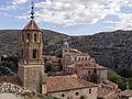 WLM14ES - Albarracín 17052014 013 - .jpg