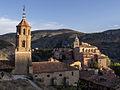 WLM14ES - Albarracín 17052014 044 - .jpg