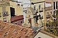 WLM14ES - Conjunt històric de Tarragona - MARIA ROSA FERRE (4).jpg