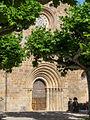WLM14ES - Monasterio de Veruela 31 - .jpg