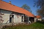 WMEE-exp2019-(060) Sänna postijaam.jpg