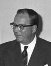 WP Georg Ferdinand Duckwitz.jpg