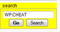 WP search WP CHEAT.png