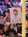 WWE Sign Guy (8466430893).jpg