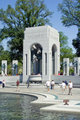 WWII Memorial Atlantic Theater.jpg