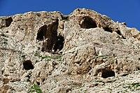 Wadi-Makukh-554.jpg