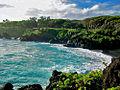Waianapanapa opposite shore.jpg