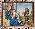 Waldburg-Gebetbuch 219 detail.jpg