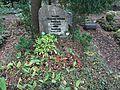Waldfriedhof Zehlendorf Friedrich-Wilhelm Gundlach.jpg