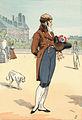 Walk in the Tuileries Gardens. A dandy of the Year VIII.jpg