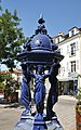 Wallace Fountain in Rueil-Malmaison 002.jpg