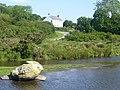 Wallis Pond - geograph.org.uk - 469539.jpg