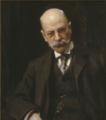 Walter Launt Palmer -.PNG