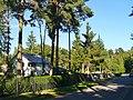 Wandlitz - August-Bebel-Strasse - geo.hlipp.de - 41883.jpg