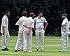 Wanstead & Snaresbrook CC v Harrow Weald CC at Wanstead, London, England 039.jpg