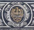 Wappen-Fürstenzug11.jpg