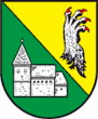 Coat of arms of Wietzen