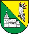 Wappen-wietzen.png