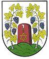 WappenGrenzach.jpg