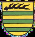 Wappen Aichtal.png