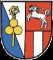 Wappen Albaching.png