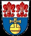 Wappen Amerbach.png