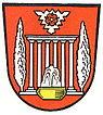 Wappen Bad Eilsen.jpg