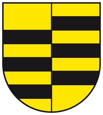File:Wappen Ballenstedt.png (Quelle: Wikimedia)