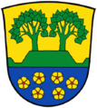 Wappen Barendorf.png