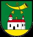Wappen Belgern-Schildau.png