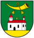 Coat of arms of Belgern-Schildau