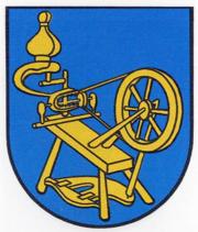 Wappen Braunschweig-Watenbuettel