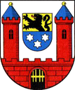 Wappen Calau.png
