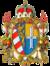 Wappen Gefürstete Grafschaft Görz & Gradisca.png