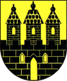 Wappen Geithain.png