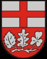 Wappen Glandorf.png