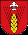 Wappen Glasin.png