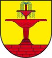 Wappen Gutenborn.png