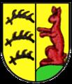 Wappen Hohenhaslach.png