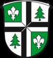 Wappen Künzell.png