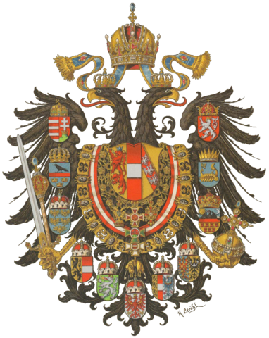 http://upload.wikimedia.org/wikipedia/commons/thumb/f/fa/Wappen_Kaisertum_%C3%96sterreich_1867_%28Mittel%29.png/382px-Wappen_Kaisertum_%C3%96sterreich_1867_%28Mittel%29.png