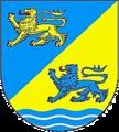 Wappen Kreis Schleswig-Flensburg.png