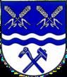 Wappen Kundert.png